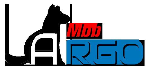 ARGO_Mob