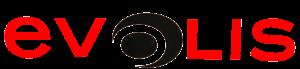 Logo_EVOLIS_1