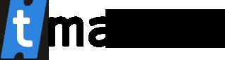 tmaster_logo